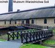 Muzeum Warzelnictwa Soli w Ciechocinku